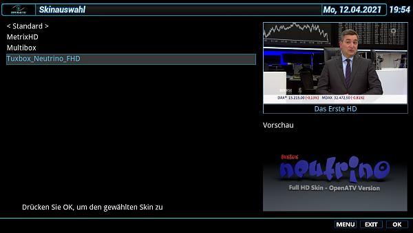 Tuxbox Neutrino Full HD Skin-1_0_19_283d_3fb_1_c00000_0_0_0_20210412195425.jpg