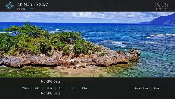 Streamlink [-27] Installer-4k2.jpg