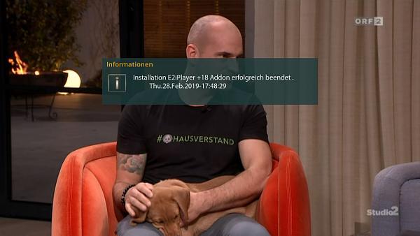 E2iplayer xxx Erweiterungs Install Script-screenshot_2019-02-28_17-57-33.jpg