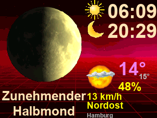 LCD4linux-mond_zweizeilig.png