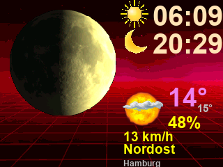 LCD4linux-mond_nullzeilig.png