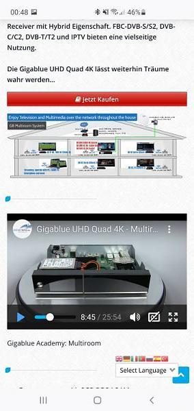 Et10 Nachfolger gesucht-screenshot_20210420-004813_firefox.jpg