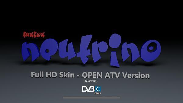 Tuxbox Neutrino Full HD Skin-kabel_suchlauf.jpg