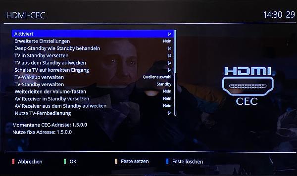 OpenATV 6.5 und HDMI-CEC auf der Vu+ Duo 4K-img_2896.jpg