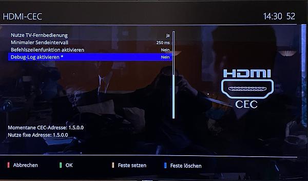 OpenATV 6.5 und HDMI-CEC auf der Vu+ Duo 4K-img_2897.jpg