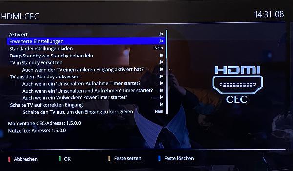 OpenATV 6.5 und HDMI-CEC auf der Vu+ Duo 4K-img_2898.jpg