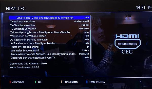 OpenATV 6.5 und HDMI-CEC auf der Vu+ Duo 4K-img_2899.jpg