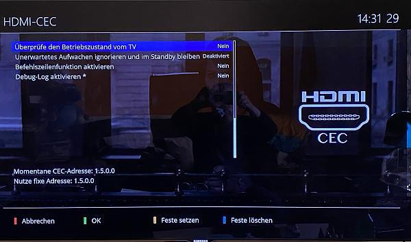 OpenATV 6.5 und HDMI-CEC auf der Vu+ Duo 4K-img_2900.jpg