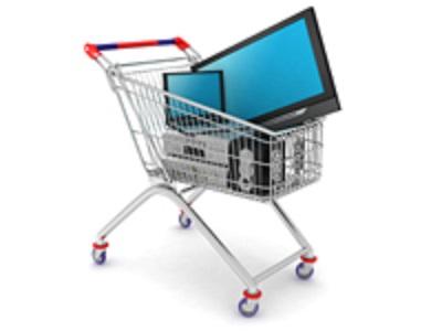 Et10 Nachfolger gesucht-shopping_cart_tv.jpg