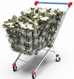 Et10 Nachfolger gesucht-shopping-cart-money.png