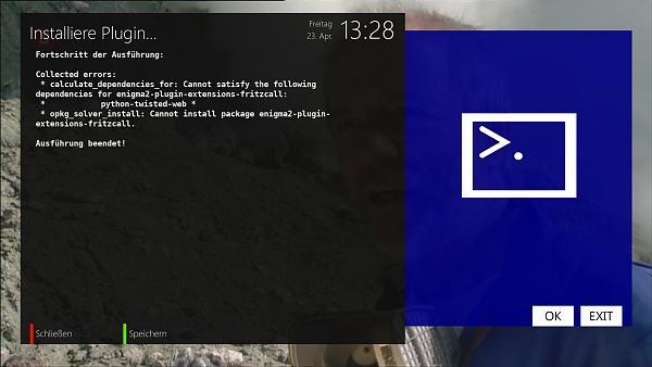 FritzCall Python3 Testversion-1.jpg
