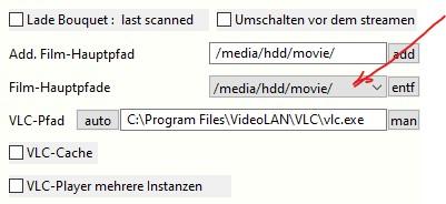 E2-webif-streamer [PC-App] new-add_moviefolder2.jpg