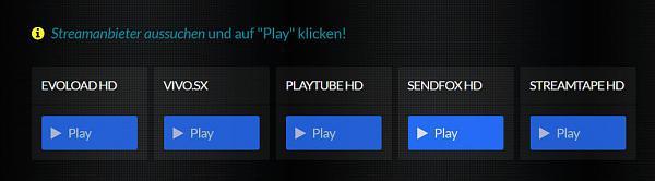 E2iPlayer Austesten-streamanbieter.jpg