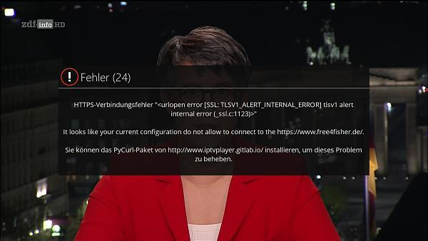 E2iPlayer in oATV6.5 Austesten-e2iplayer_1.jpg