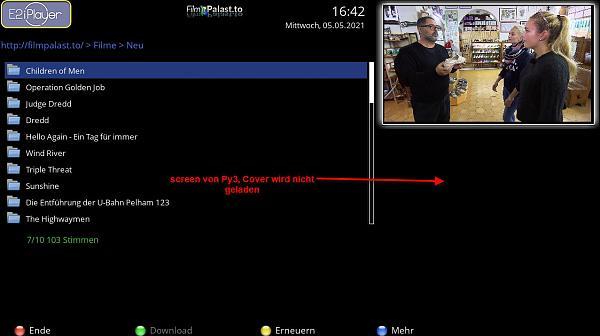E2iPlayer in oATV6.5 Austesten-cover-fehlt.jpg