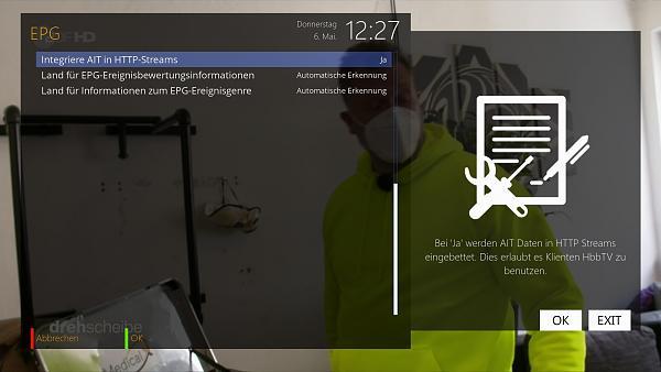 oATV6.5: EPG Daten weg nach GUI reboot-1_0_19_2b66_3f3_1_c00000_0_0_0_20210506122715.jpg