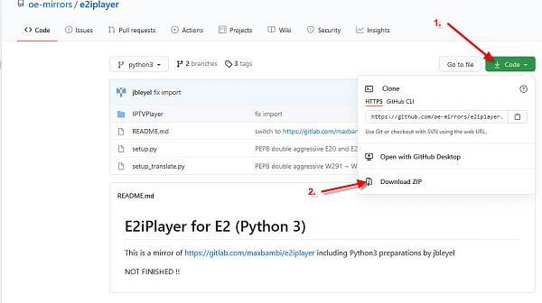 E2iPlayer in oATV6.5 Austesten-gitlab.jpg