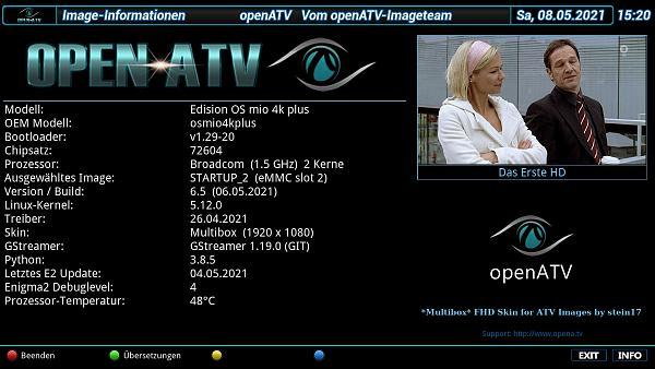 E2iPlayer in oATV6.5 Austesten-1_0_19_283d_3fb_1_c00000_0_0_0_20210508152034.jpg