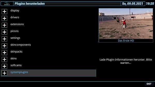 Player probleme-1_0_19_283d_3fb_1_c00000_0_0_0_20210509192504.jpg