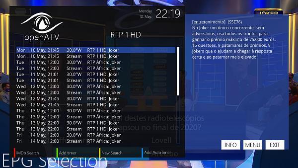 EPG Stream vs Sat-1_0_1_97_65_53_ce40000_0_0_0_20210510221954.jpg