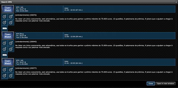 EPG Stream vs Sat-captura-de-ecra-2021-05-10-22.19.41.jpg