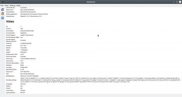 Manche mkv Dateien mit VLC und Kodi ok, mit EMC leider nicht - Ursache rausfinden?-screenshot_20210511_015011.jpg