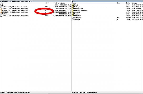 ? Technisat Aufnahmen importieren-explorer_1.jpg