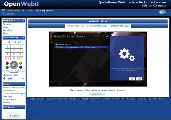 ? Technisat Aufnahmen importieren-emc_3.jpg