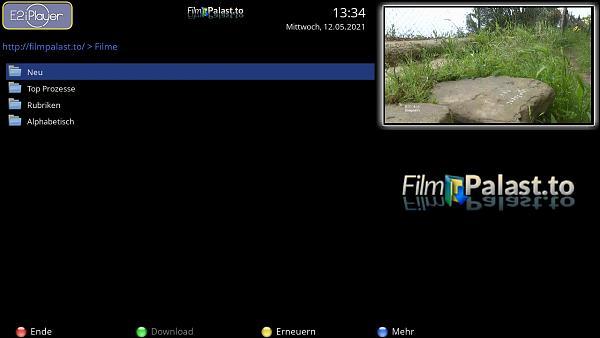 E2iPlayer in oATV6.5 Austesten-logo-filmpalast.jpg