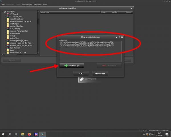 ? Technisat Aufnahmen importieren-ts4_umwandlung_3.jpg