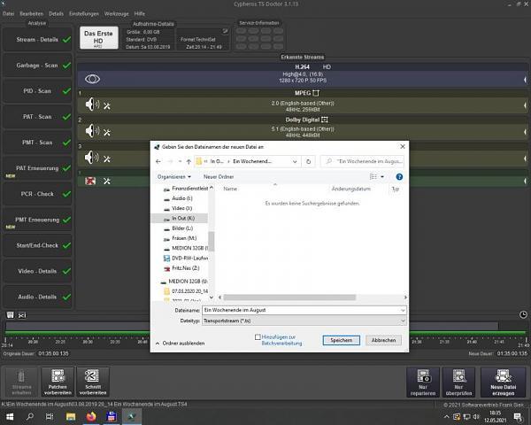 ? Technisat Aufnahmen importieren-ts4_umwandlung_5.jpg