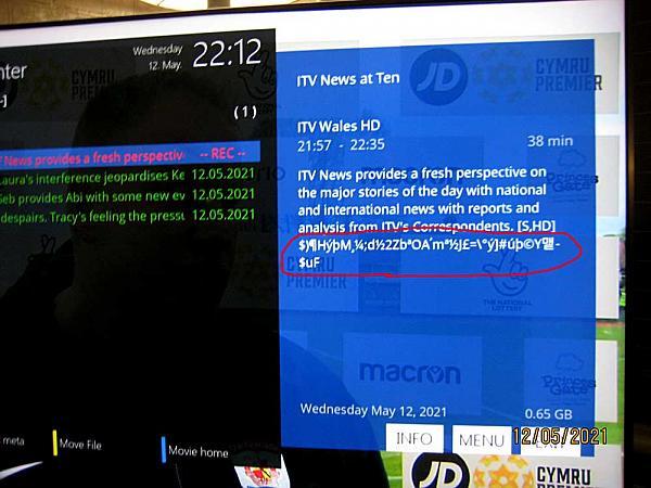 EPG on recorded programmes garbled.-epgproblem.jpg