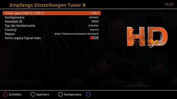 GM Triplex Kabelemfang seit 6.0-tuner_c.jpg