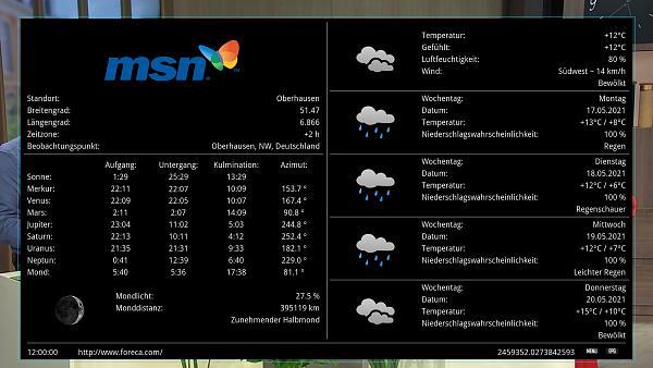 Bluescreen nach wochen an Edision Optimuss Os2 plus-1_0_19_283d_3fb_1_c00000_0_0_0_20210517123936.jpg