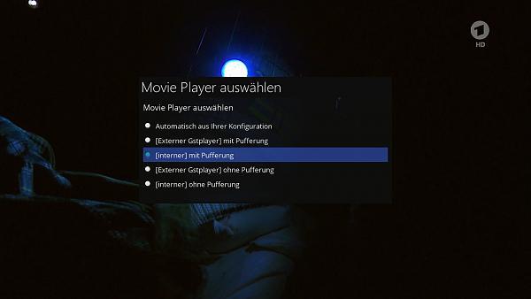E2iPlayer in oATV6.5 Austesten-movie-player-auswaehlen.jpg