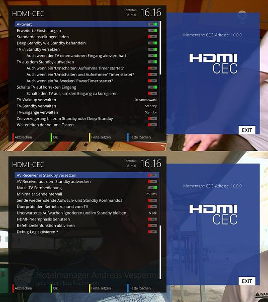Turning Off STB when turn Off TV - HDMI-CEC-oatv6.4-hdmi-cec-zgemmah7s-philips-.jpg