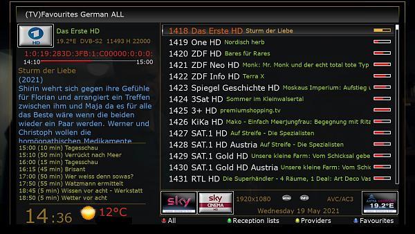 Octagon SF8008 OLDER openATV 6.3 Versions?-turbo-screenshot-02.jpg