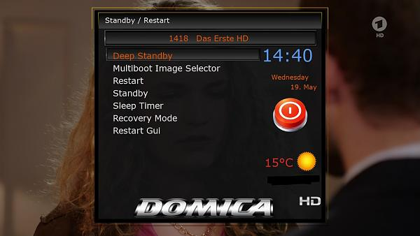Octagon SF8008 OLDER openATV 6.3 Versions?-turbo-screenshot-07.jpg