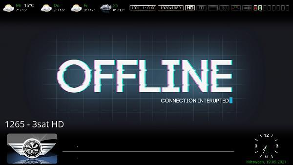 Streamlink[-27], der Nachfolger von Livestreamer-5002_0_19_0_0_0_0_0_0_0_20210519193429.jpg