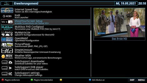 -screenshot_2021-05-19_20-16-26.jpg