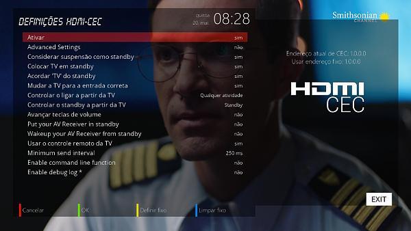 Turning Off STB when turn Off TV - HDMI-CEC-screenshot.jpg