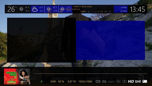 MetrixHD - Wetterkonfiguration-20210523_13442969.jpg