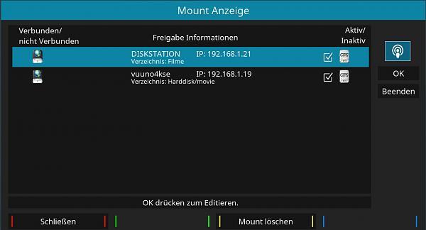 Freigaben Verwaltung OpenATV 6.5 crasht auf AX HD60-24-05-_2021_22-48-10.jpg