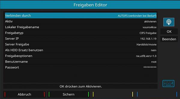Freigaben Verwaltung OpenATV 6.5 crasht auf AX HD60-24-05-_2021_22-44-20.jpg