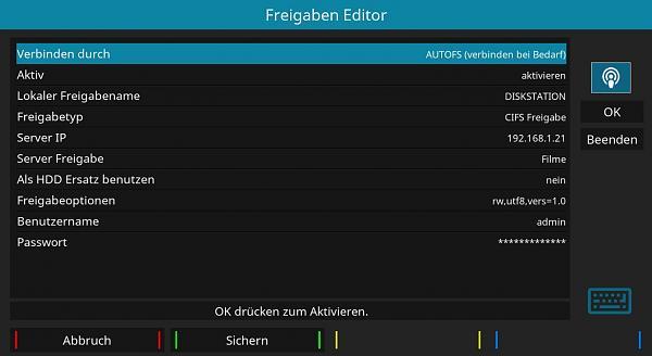 Freigaben Verwaltung OpenATV 6.5 crasht auf AX HD60-24-05-_2021_22-46-44.jpg
