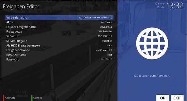 Freigaben Verwaltung OpenATV 6.5 crasht auf AX HD60-25-05-_2021_13-33-04.jpg