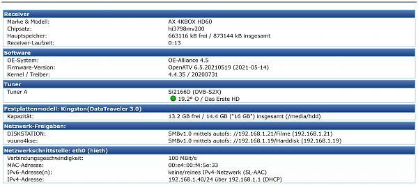 Freigaben Verwaltung OpenATV 6.5 crasht auf AX HD60-25-05-_2021_13-52-01.jpg