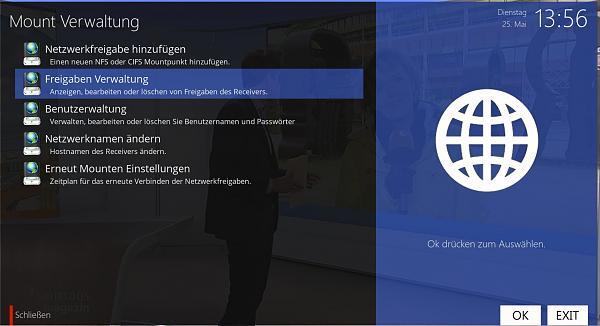 Freigaben Verwaltung OpenATV 6.5 crasht auf AX HD60-25-05-_2021_13-52-58.jpg