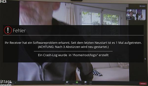 Freigaben Verwaltung OpenATV 6.5 crasht auf AX HD60-25-05-_2021_13-55-25.jpg