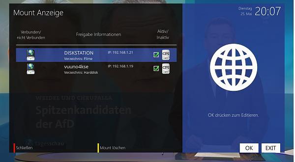 Freigaben Verwaltung OpenATV 6.5 crasht auf AX HD60-25-05-_2021_20-07-33.jpg